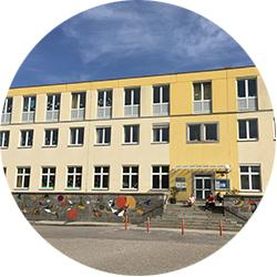 Anton Bruckner International School